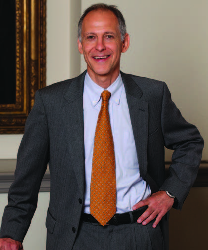 Ezekiel Emanuel